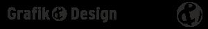 grafikunddesign.de