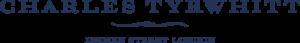 ctshirts.com Logo