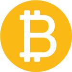 Dein Bitcoin Wallet bzw. Dein Bitcoin Geldbeutel