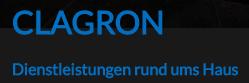 clagron.de
